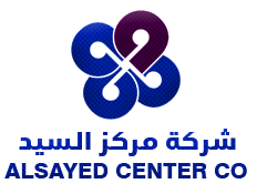 Alsayed Center